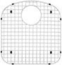 Stainless Steel Sink Grid - 220994