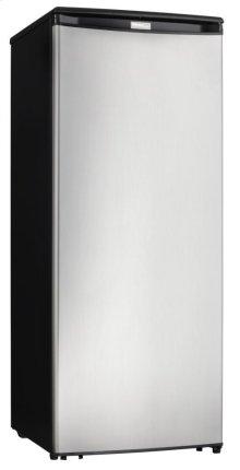 Danby Upright Freezer