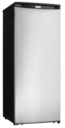 Danby Upright Freezer