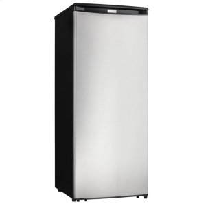DanbyDanby 8.5 cu.ft Upright Freezer
