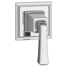 Town Square S Diverter Shower Vavle Trim  American Standard - Polished Chrome