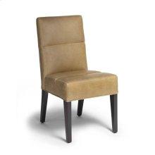 Honcho Side Chair