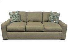 Dorchester Abbey Treece Sofa 2T05