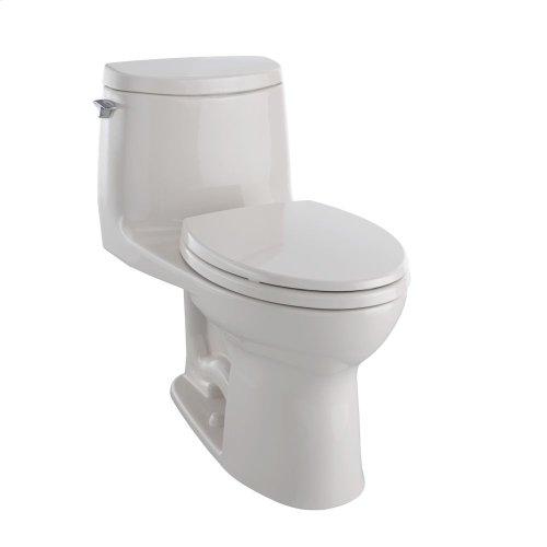 UltraMax® II 1G One-Piece Toilet, Elongated Bowl - 1.0 GPF - Sedona Beige