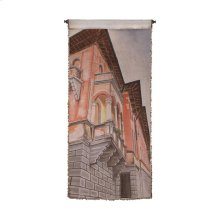 Home Side Tapestry 26-inch x 57-inch