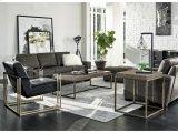 Oliver Sofa Product Image
