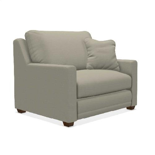 Twilight Twin Sleep Chair