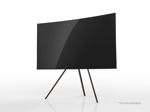 """Studio Stand for 65"""" & 55"""" QLED & The Frame TVs"""