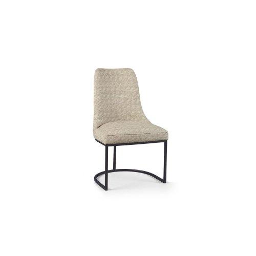 Epicenters Austin Dale's Barrel Back Chair