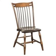 Edmonton Chair