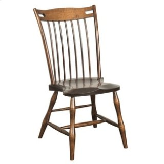 Edmonton Chair