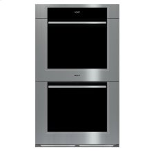 """30"""" M Series Transitional Built-In Double Oven"""