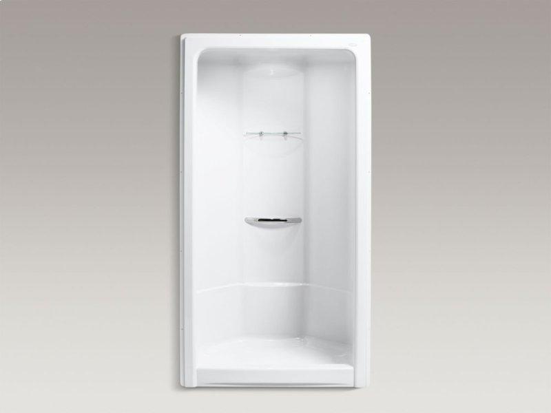 K16900 in White by Kohler in Atlanta, GA - White 48\
