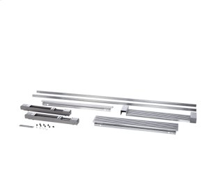 Frigidaire Refrigerator or Freezer Trim Kit