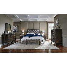 Essex Bedroom