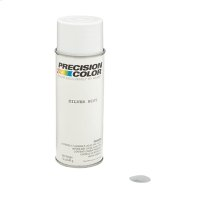 Smart Choice Silver Mist Touchup Spray Paint