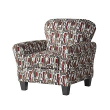 3010 Occasional Chair