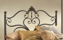 Newton Queen Headboard