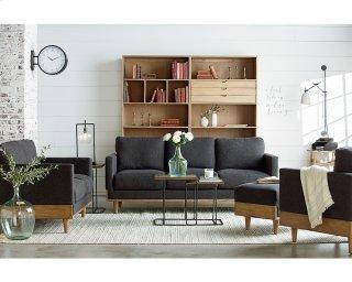 Circa Living Room