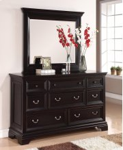 Camberly Dresser Product Image