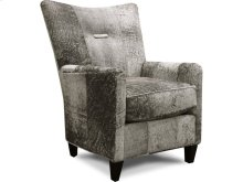 Mercer Arm Chair 1U04AL