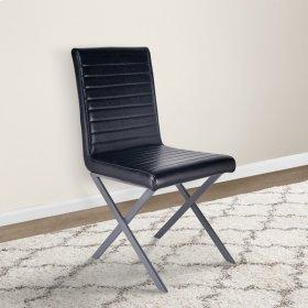 Armen Living Tempe Modern Dining Chair