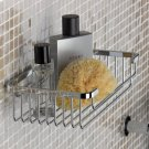 Net Soap Dish Without Flange 260x150 Mm Product Image