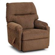 JOJO Power Lift Chair Product Image
