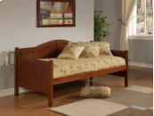 Staci Daybed Cherry
