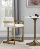 Counter Height Stool Product Image