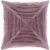 """Additional Akira AKA-002 18"""" x 18"""" Pillow Shell with Polyester Insert"""