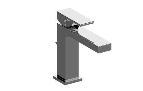 Incanto Lavatory Faucet