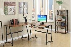 3-pcs Workstation Product Image