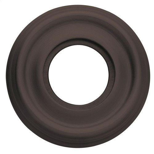 Oil-Rubbed Bronze 5038 Estate Rose