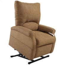 AS-1001, 3-Position Reclining Lift Chair