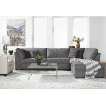 14500 L/f Sofa