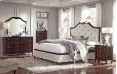 Hollywood Bedroom Product Image