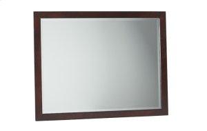 Medeira Mirror