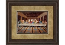 DM5287  Last Supper