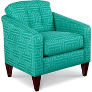 Jazz Premier Stationary Occasional Chair Product Image