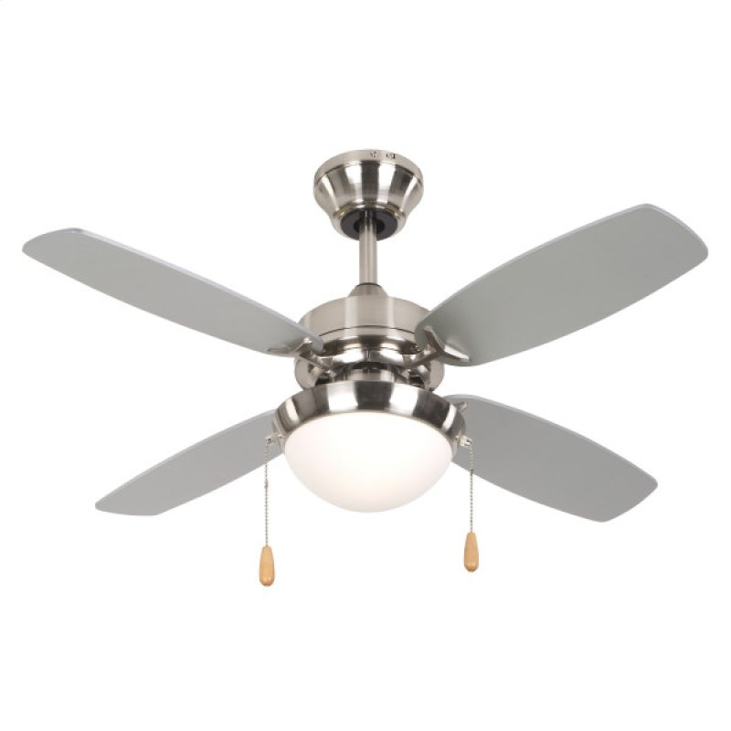 Ashley Ceiling Fan Collection 36 Inch Indoor Ceili