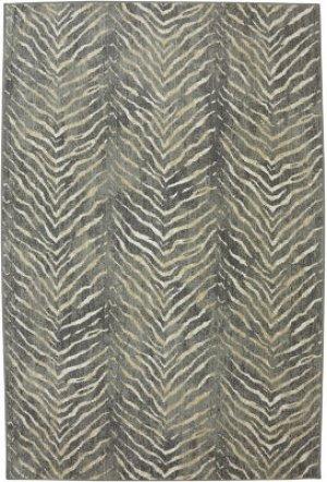Aberdeen Granite Rectangle 5ft 3in X 7ft 10in