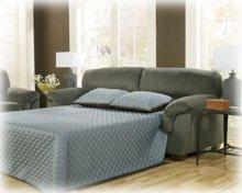 D Full Sofa Sleeper