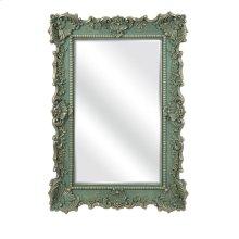 Sophia Wall Mirror