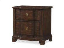 Bedroom Night Stand 422-670 NSTD