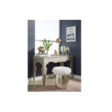 Glitz & Glam Vanity/Desk