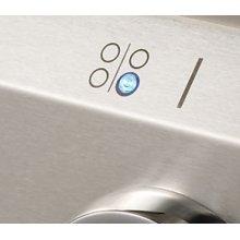 "FLOOR MODEL!!! Distinctive 30"" Dual-Fuel Range, in Stainless Steel (Natural Gas)"