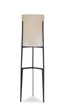Sarah Floor Lamp Product Image