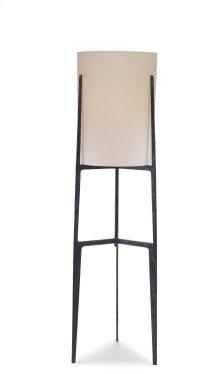 Sarah Floor Lamp