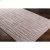 Additional Etching ETC-4998 8' x 11'